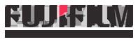 Fujifilm Repair Service- Официален оторизиран сервиз на Fujifilm в България